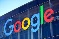 سرویس جستوجوی رایگان گوگل به خطر افتاد