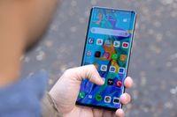 احتمال کمبود گوشی موبایل در ماههای آینده؟
