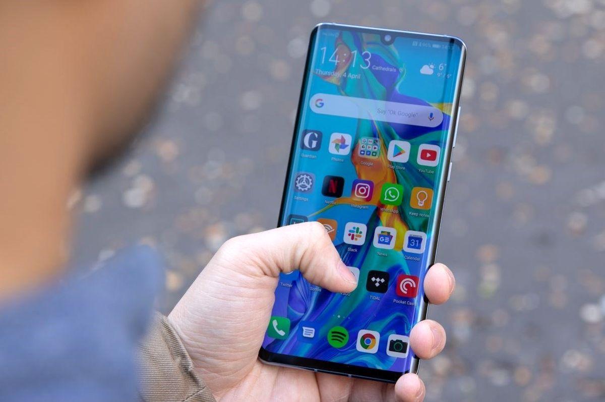 ️بیمه تلفن همراه به بازار آمد