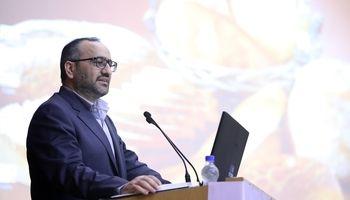 سرمایهگذاری 12 میلیارد دلاری بانک سپه در صنایع کشور