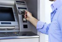 ۶۴سال زندان به خاطر دزدی از عابر بانک!