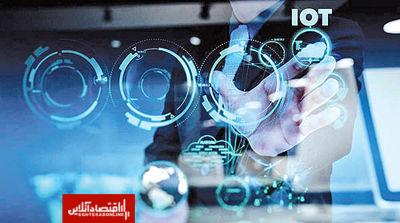 رتبه اینترنت پرسرعت ایران در دنیا