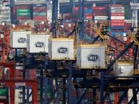 دستور چین برای توقف واردات محصولات کشاورزی آمریکا