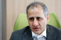 سرنوشت ۶میلیارد دلار پول ایران در عراق