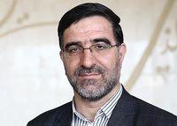 رئیس صداوسیما به مجلس فراخوانده شد