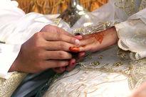 جزئیات بر هم زدن عروسی دختر ۹ ساله در مشهد