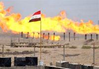 آیا سدسازیهای ترکیه افزایش تولید نفت عراق را متوقف میکند؟