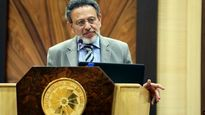 قطر از کمکهای ایران استقبال میکند اما روابطش را آشکار نمیکند