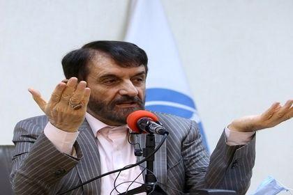 آقا محمدی: بانک مرکزی قدرت مداخله در بازار ارز را دارد