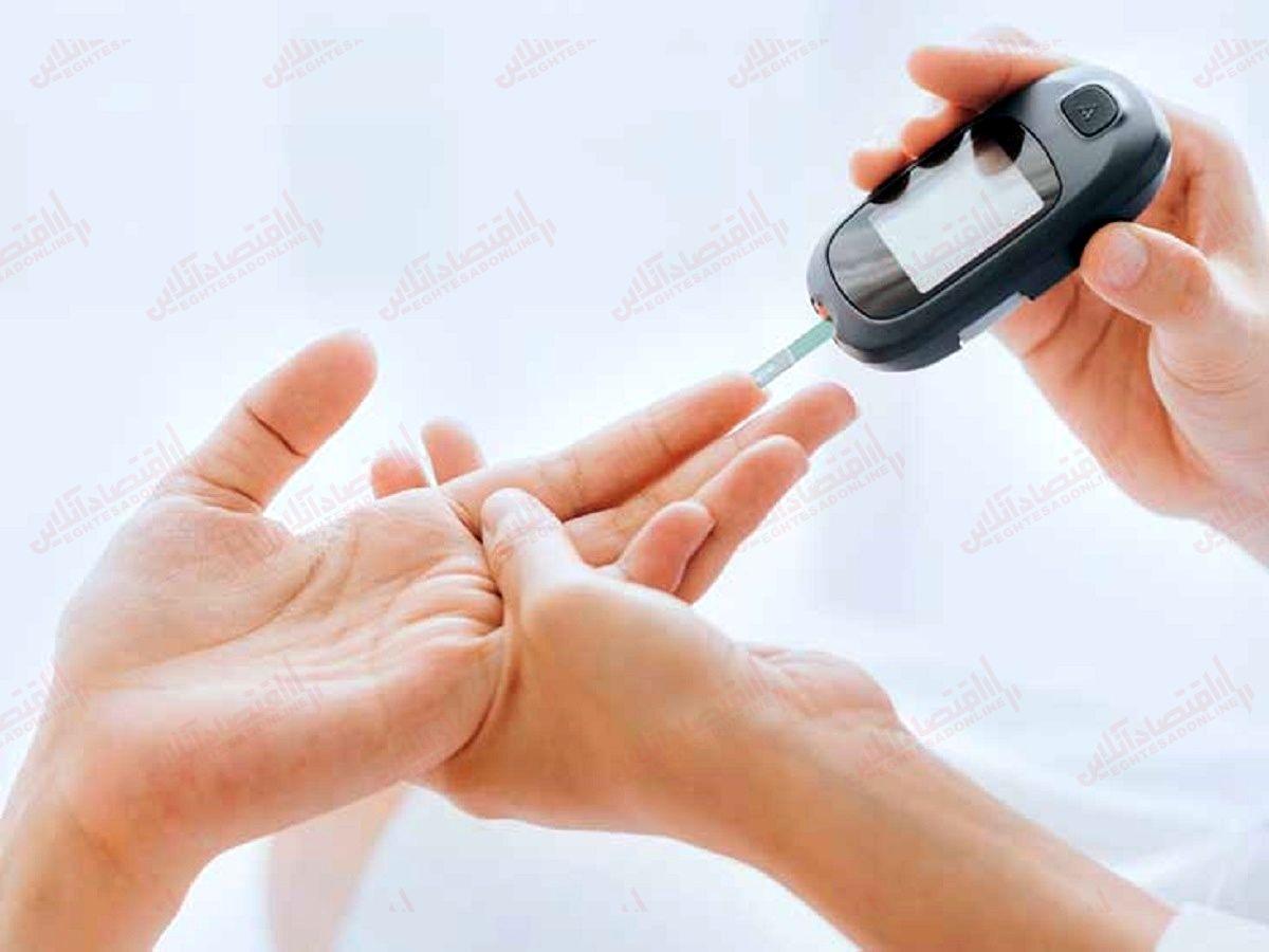 دیابت نوع۲ می تواند عامل ژنتیکی داشته باشد؟