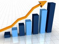 افزایش نرخ سود بانکی در دستور کار دولت