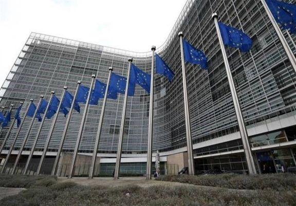 اتحادیه اروپا با تحریمهای بیمهای ایران چه میکند؟