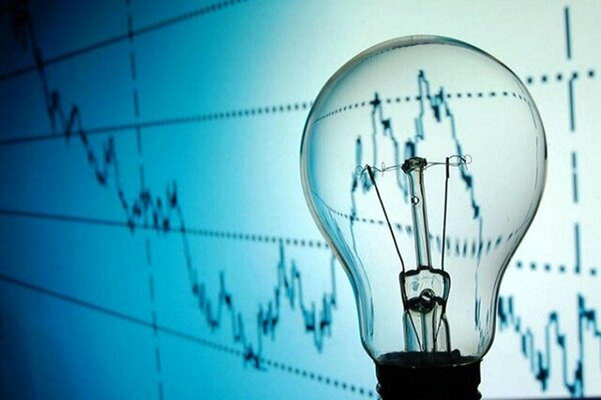 مصرف برق در فروردین 22درصد رشد کرد