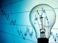 روایت عباسی از نقاط ضعف طرح برق رایگان