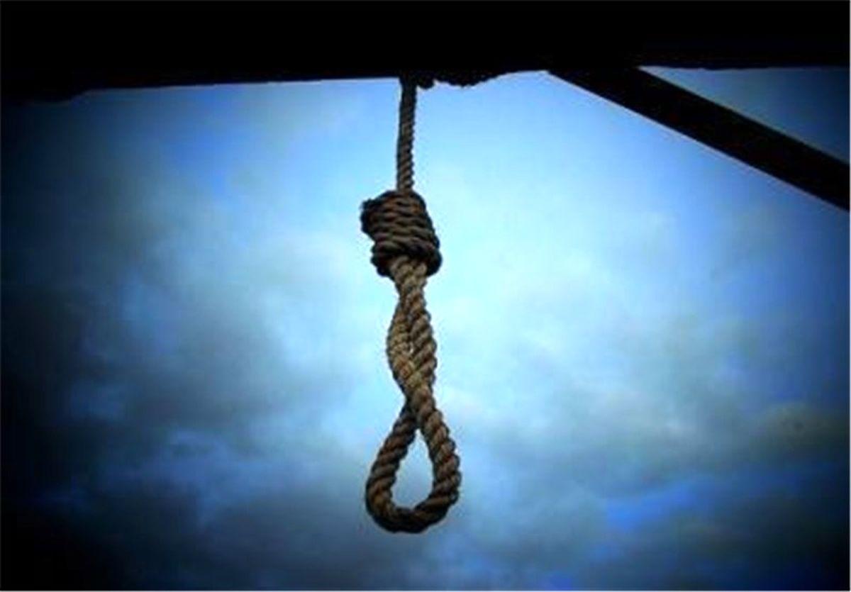 نجات از اعدام با فروش خانه پدری