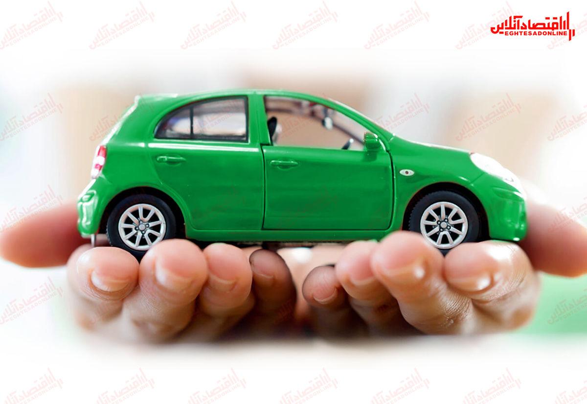 تحریم داخلی خودرو با قیمتگذاری دستوری