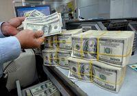 خروج اکوسیستم ارزی ایران از دبی/ قطر هاب مبادلات ارزی ایران میشود