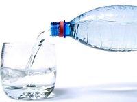 کاهش وزن با کمک آب