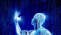 آیا هوش مصنوعی میتواند جایگزین خبرنگاران شود؟