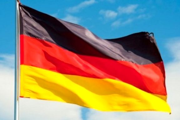 وزن کالاهای صادراتی به آلمان نزدیک سه برابر رشد کرد