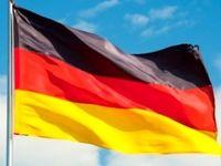 درخواست آلمان از تهران و واشنگتن برای خویشتنداری