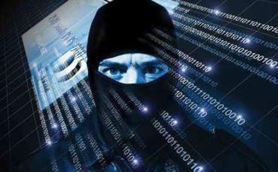 بیشترین تهدیدات امنیتی۲۰۱۷ کداماند؟