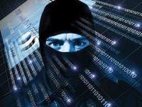 هکرها جیب کره جنوبی را زدند