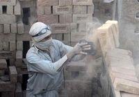 4میلیون بیکار در کشور داریم/ اتباع بیگانه بسیاری از مشاغل را اشغال کردهاند