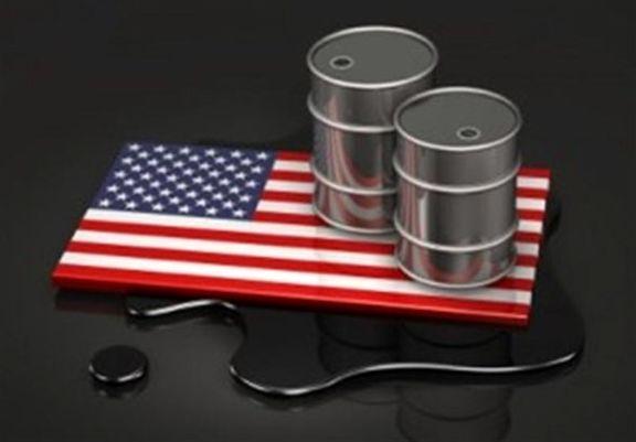 نفت شیل آمریکا نمیتواند به سرعت افت تولید عربستان را جبران کند