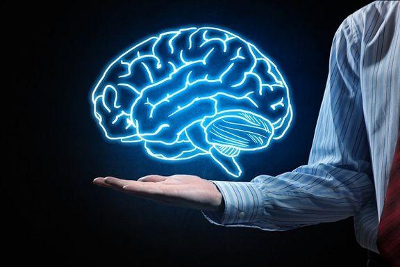 از مغزتان کم کار میکشید؟ این روشها را جدی بگیرید
