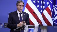وضعیت عملکرد دولت بایدن در قبال ایران