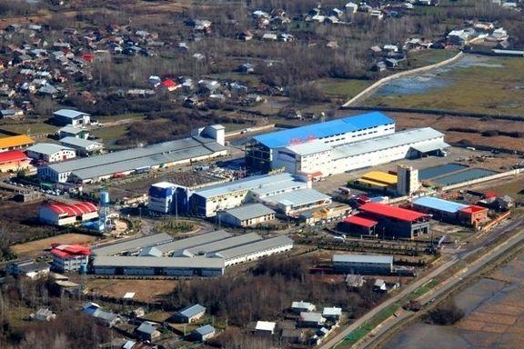 ۲۸۰۰جواز تاسیس واحد صنعتی صادر شد/ رشد 28درصدی اشتغال در واحدهای صنعتی