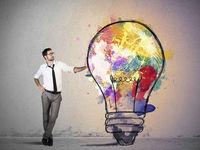 ۸ طرز فکری که در کارآفرینان باید تغییر کند