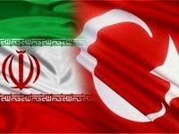 ایران و ترکیه متعهد به تقویت امنیت و ثبات در منطقه هستند