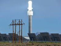 انرژی خورشیدی ۶۰درصد ارزان میشود
