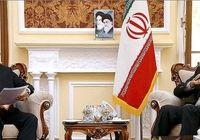 ژاپن دنبال راهکارهای مناسب برای خرید نفت ایران است