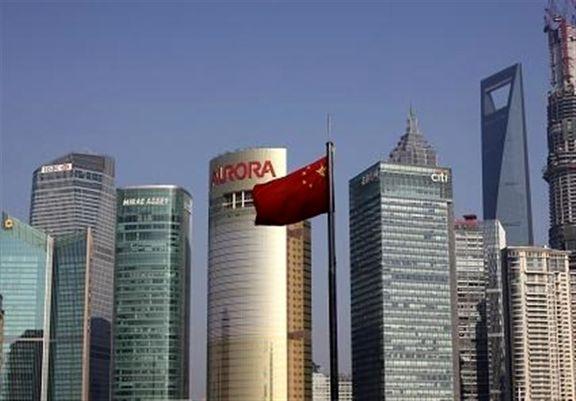 بزرگترین اقدام چین در بازار نفت تا به امروز چیست؟