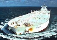 امیدواری ایران برای صادرات نفت به روسیه از مهرماه