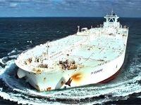 فروش ۴۰درصد نفت صادراتی ایران به اروپا