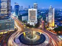 بهترین شهر جهان برای مسافرت کجاست؟
