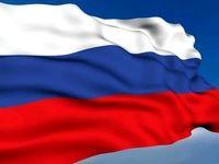 کسب درآمد ۶۵ میلیارد دلاری روسیه از توافق کاهش تولید اوپک