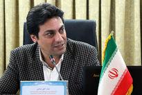 ۶۳نقطه روستایی استان تهران قابلیت شهر شدن دارد