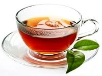 نوشیدن چای از بروز دیابت پیشگیری میکند