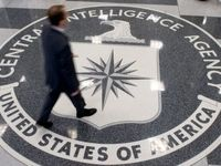 کرونا سازمان سیا را تعطیل نکرد، جلسات امنیتی ادامه دارد