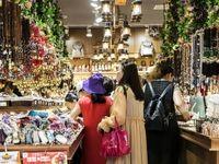 وامهای کوچک چطور به کسبوکارهای چین رونق داد؟