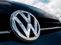 اولین خودروی شاسی بلند تمام برقی فولکس واگن