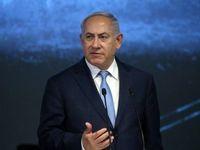 تایمز اسرائیل: احتمالا نتانیاهو مأمور تشکیل کابینه شود