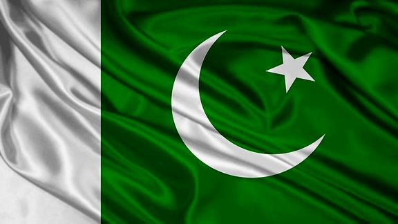 پاکستان یک میدان نفتی کشف کرد