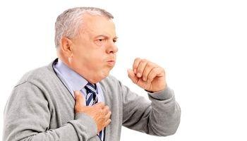 از دلایل سینه درد هنگام سرفه