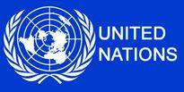 شورای امنیت حملات موشکی یمن را محکوم کرد